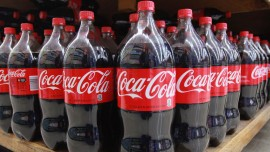 Sethi to be appointed as Coke India's 1st Woman CFO