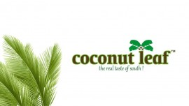 Coconut Leaf plans expansion