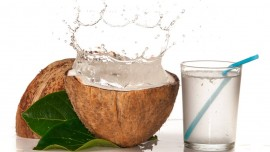 4 reasons coconut water segment could be a great biz opportunity