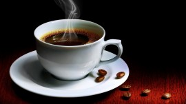 ​Classic Coffees launches its range of new blends