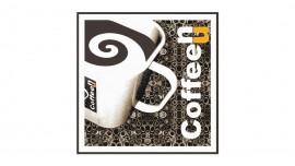 Coffee n U brewing a spread across India