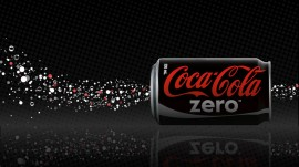 ​FDA prohibits McDonald's 60 outlets in Maharashtra from selling Coca Cola Zero in dispensers