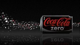 Billionaire Warren Buffett to adorn the Cherry Coke cans in China