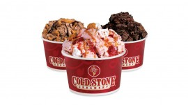 Cold Stone Creamery to enter India, partners with Tablez Food