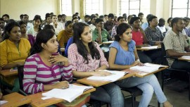 Paytm Mall introduces learing programme for college students to develop their industrial skills