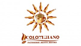 Colombiano Coffee plans Indian foray