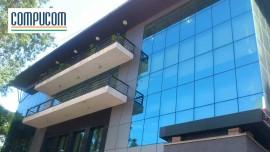 Compucom mulls franchise expansion