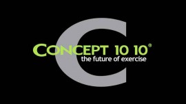 Concept 10 10 plans its India entry