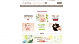 Conglomerate Lovely Group forays into premium product category with LovelyLifestyle com