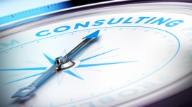 ​How to Start a Consulting Business in India