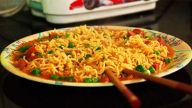 Consumer court sends 13 Maggi samples to Mysuru lab for testing