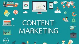 Important Content Marketing Tips That Healthcare Brands Should Follow