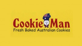 Cookie Man to offer donuts