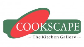 Cookscape plans to expand pan India
