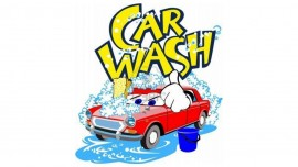 Cool returns in car wash business