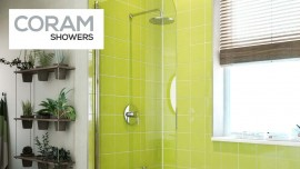 Coram plans to offer bathroom solutions pan-India