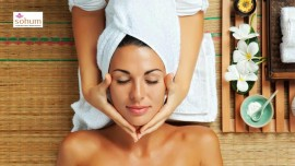 Core Wellness to tap the growing spa market