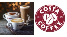 Costa Coffee enters Kochi