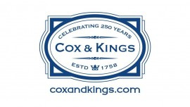 Cox and Kings hosts MasterChef Competition