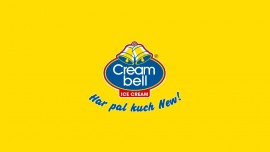 Creambell introduces Irish Cream