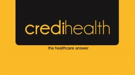 ​Credihealth raises $1.5 million in pre-series A funding