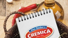 Rabo Equity invests in Cremica, acquires minority stake