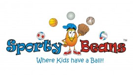 Cricketer Yuvraj Singh invests in SportyBeans