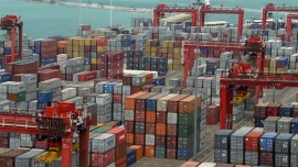 Crisis for entire agri exports: Assocham