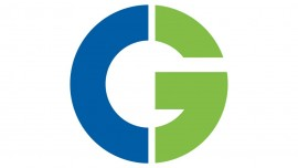 Crompton Greaves ties up with SOGO to sell kitchen appliances in India