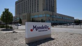 Mondelez to lock horns with Mars & Nestle with its Cadbury 'Fuse'