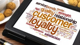 5 Factors to Keep In the Customer Loyalty for a Business through Online