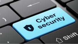 Australia pledges AUD 30 million to spend on cyber security growth centre