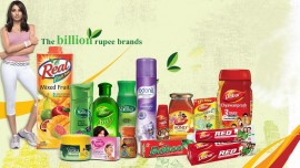 Dabur disproves allegations against former Director Pradip Burman