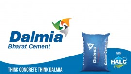 Dalmia Cement targets to appoint over 600 dealers in Maharashtra