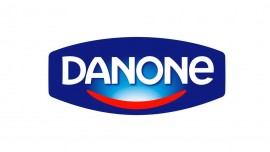 Danone to localise products
