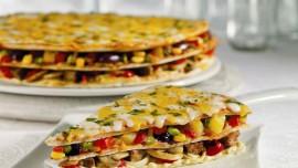 Debonairs Pizza\