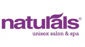 Delhi NCR gets first Naturals salon in Easyday