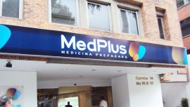 Delhi NCR to get 350 MedPlus stores soon