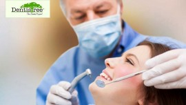 Dentistree to expand pan India and overseas