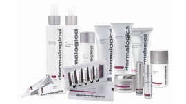 Dermalogica aims to expand its reach to small cities with 'Face Map Our Nation' campaign