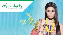 Desi Belle mulls expansion via franchise route