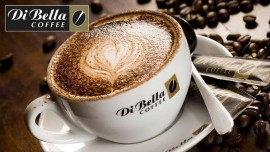 Di Bella Coffee targets 50 multi-stores in Mumbai & Hyderabad