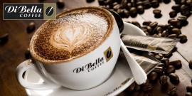 Di Bella to beef up expansion in India