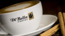 Di Bella to Expand in India