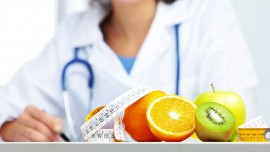 Future business prospects of diet clinics in India