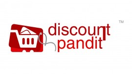 DiscountPandit.com to strategise its expansion path