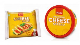 Dlecta Foods introduces range of gourmet products in retail market