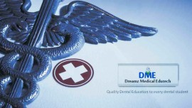 Dreamz Medical seeks pan India expansion