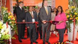 Drink technology India, International PackTech India organises exhibition on beverages