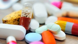 Drug price regulator NPPA caps cost of 30 medicines by upto 30